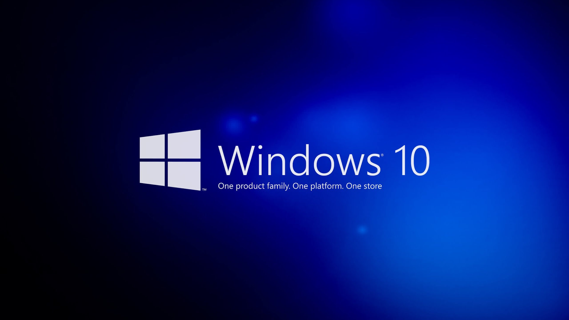 Pengguna Windows Insider Sudah Bisa Download File ISO Windows 10 2004 Build RTM!